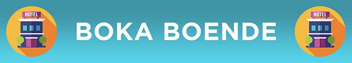 Boka_boende